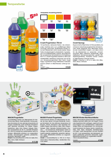 Katalog KREATIV Seite 6