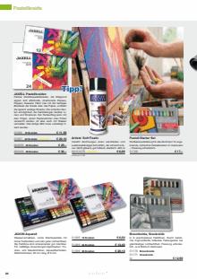 Katalog KREATIV Seite 24