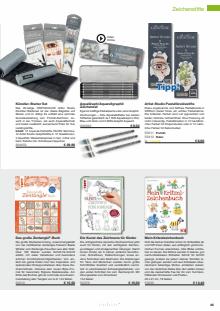 Katalog KREATIV Seite 25