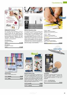 Katalog KREATIV Seite 35