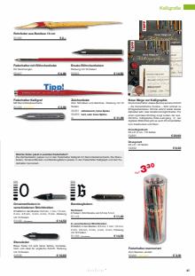 Katalog KREATIV Seite 37