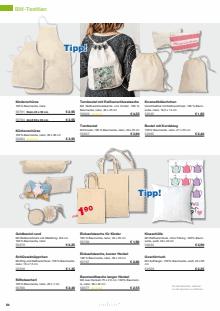 Katalog KREATIV Seite 50