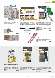 Katalog KREATIV Seite 51