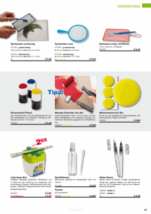 Katalog KREATIV Seite 53