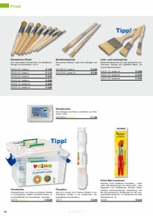 Katalog KREATIV Seite 54