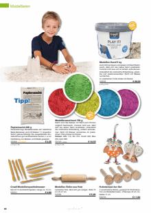 Katalog KREATIV Seite 68