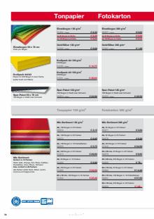 Katalog KREATIV Seite 76