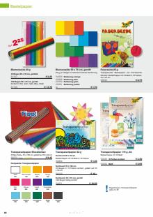 Katalog KREATIV Seite 86