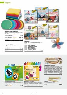 Katalog KREATIV Seite 88