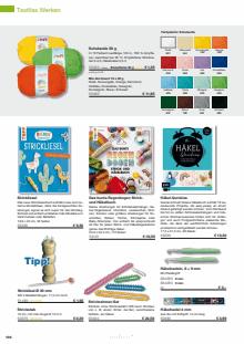 Katalog KREATIV Seite 106