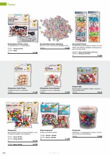 Katalog KREATIV Seite 114