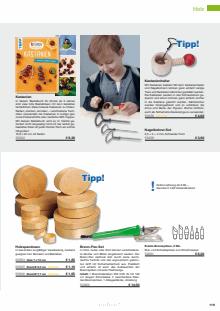 Katalog KREATIV Seite 119