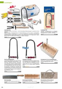 Katalog KREATIV Seite 126