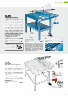 Katalog KREATIV Seite 137