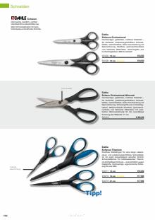 Katalog KREATIV Seite 140