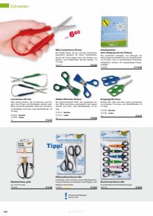 Katalog KREATIV Seite 144