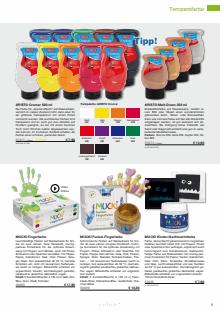 Katalog KREATIV Seite 7