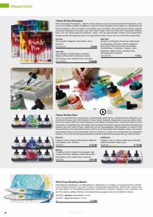 Katalog KREATIV Seite 12