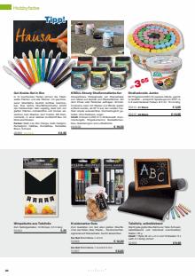 Katalog KREATIV Seite 20