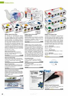 Katalog KREATIV Seite 22
