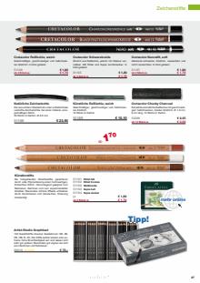 Katalog KREATIV Seite 27