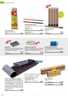 Katalog KREATIV Seite 30