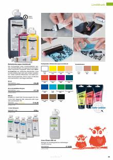 Katalog KREATIV Seite 39
