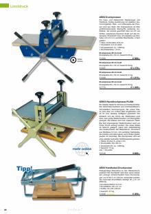 Katalog KREATIV Seite 40