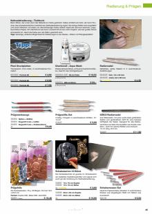 Katalog KREATIV Seite 45