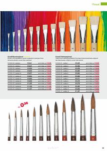 Katalog KREATIV Seite 55