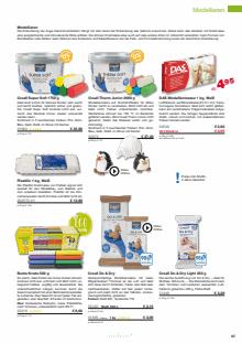 Katalog KREATIV Seite 67