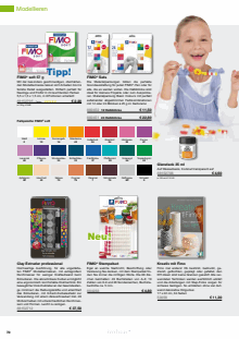 Katalog KREATIV Seite 70