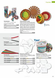 Katalog KREATIV Seite 91