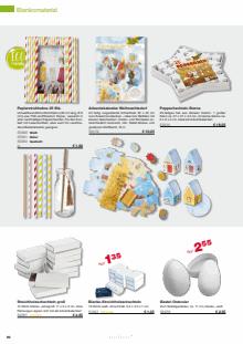Katalog KREATIV Seite 96