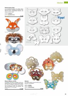 Katalog KREATIV Seite 99