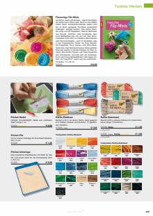 Katalog KREATIV Seite 105
