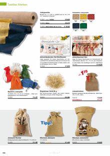 Katalog KREATIV Seite 108