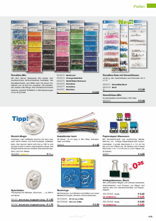 Katalog KREATIV Seite 115