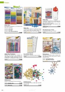 Katalog KREATIV Seite 116