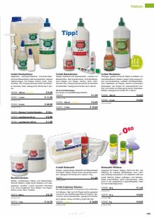 Katalog KREATIV Seite 135