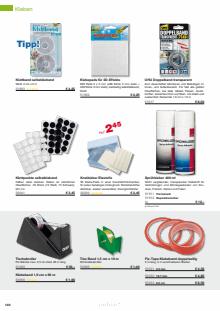 Katalog KREATIV Seite 136