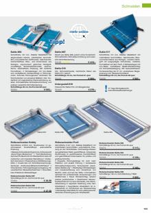 Katalog KREATIV Seite 139