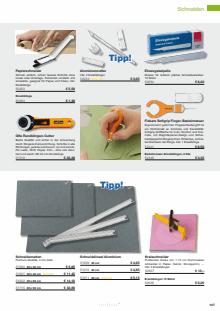 Katalog KREATIV Seite 143