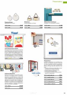 Katalog KREATIV Seite 147