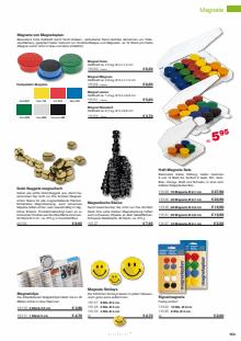 Katalog KREATIV Seite 149