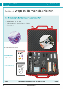Katalog Biologie Seite 2