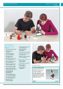 Katalog Biologie Seite 3