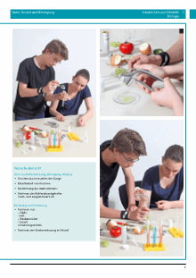 Katalog Biologie Seite 5