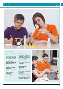 Katalog Biologie Seite 7
