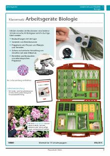 Katalog Biologie Seite 9